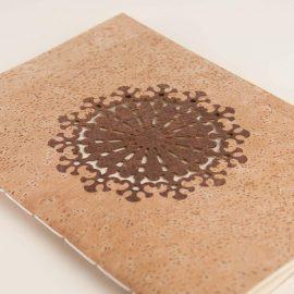 Notebook <br>Antes do Poço Novo