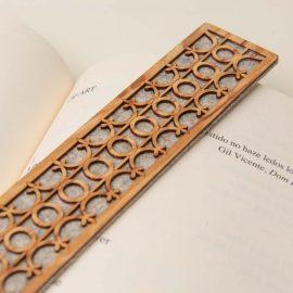 Bookmark <br>Vale da Boa Hora