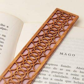 Bookmark <br>Postal do Algarve